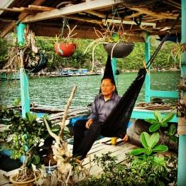 Halong Bay (13)