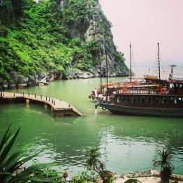Halong Bay (18)