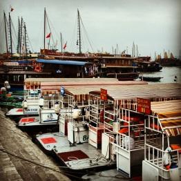Halong Bay (21)