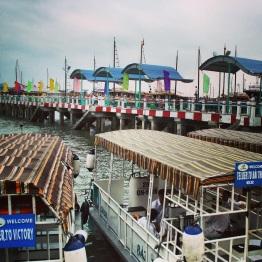 Halong Bay (23)