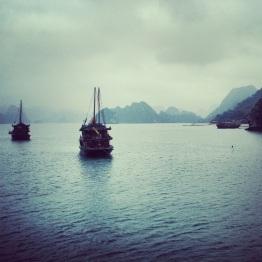 Halong Bay (24)