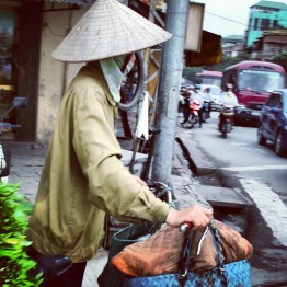 Hanoi (101)