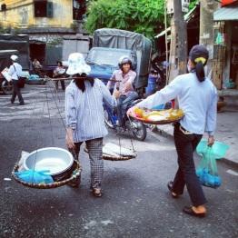 Hanoi (102)