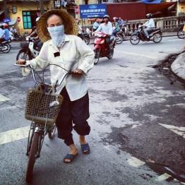 Hanoi (105)