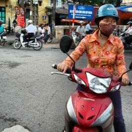 Hanoi (106)
