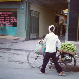 Hanoi (107)