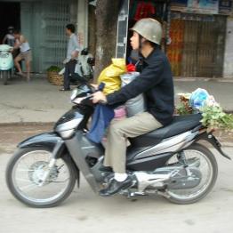 Hanoi (108)