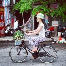 Hanoi (109)