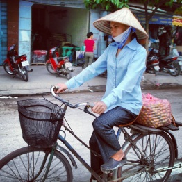 Hanoi (111)