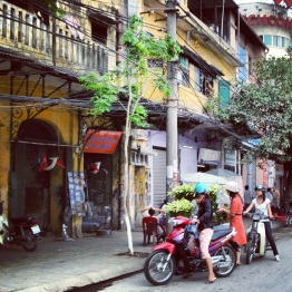 Hanoi (112)