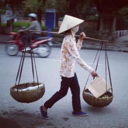 Hanoi (126)