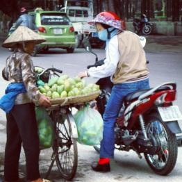 Hanoi (127)