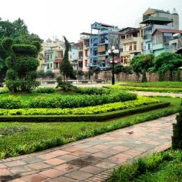 Hanoi (128)