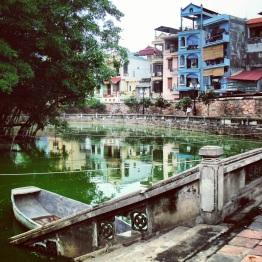 Hanoi (132)