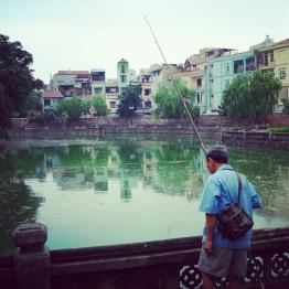 Hanoi (134)