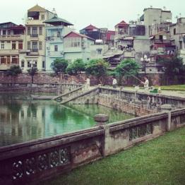 Hanoi (136)