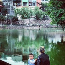 Hanoi (137)