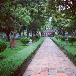 Hanoi (139)