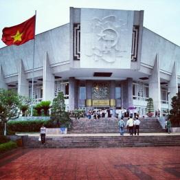 Hanoi (153)