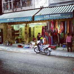 Hanoi (158)