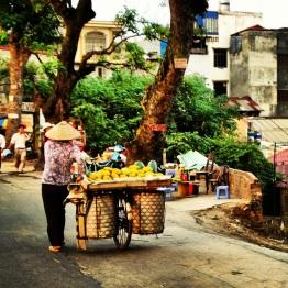 Hanoi (21)
