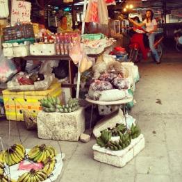 Hanoi (28)