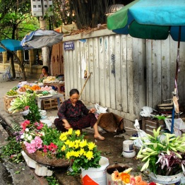 Hanoi (29)