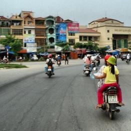 Hanoi (3)