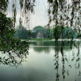 Hanoi (36)