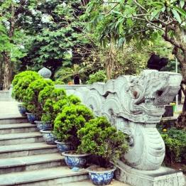 Hanoi (38)