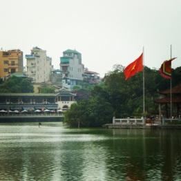 Hanoi (44)