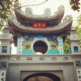 Hanoi (52)
