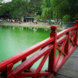 Hanoi (62)