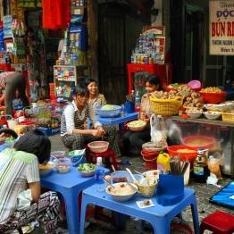 Hanoi (67)