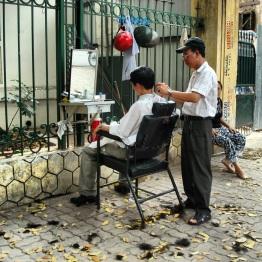 Hanoi (69)