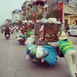 Hanoi (7)