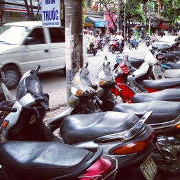 Hanoi (70)