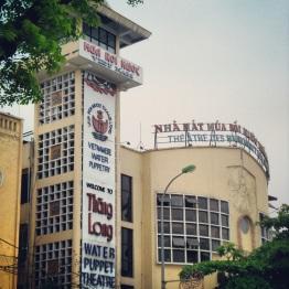 Hanoi (75)
