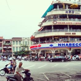 Hanoi (77)