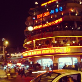 Hanoi (89)