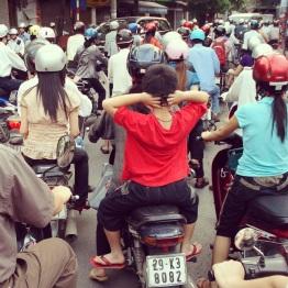 Hanoi (90)