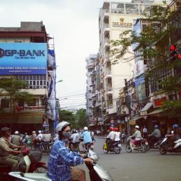 Hanoi (94)