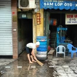 Hanoi (95)