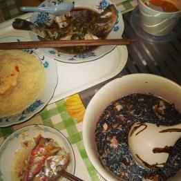Mui Wo (2)