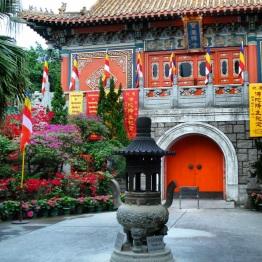 Lantau Island (5)