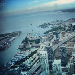 Toronto (5)