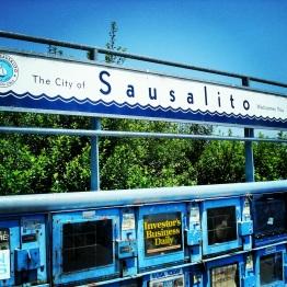 Sausalito (8)