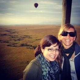 Maasai Mara 23