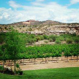 Verde Valley (2)
