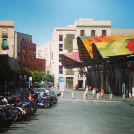 Barcelona (27)